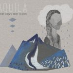 Aquila Nouvel Album
